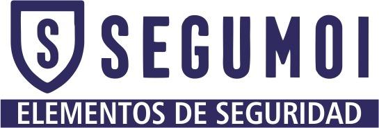 Segumoi ELementos de Seguridad